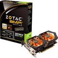 ‎VGA ZOTAC GeForce GTX 760 ZALMAN 2GB DDR5 256 bit