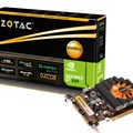 VGA Zotac GeForce GT 630