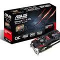 VGA ASUS R9290-DC2OC-4GD5 (512bits)