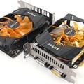 VGA ZOTAC GTX750TI 1GB GDDR5 128bit