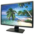 Dell U2412HM Ultrasharp LED IPS
