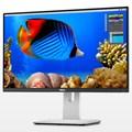 Dell U2414H 23.8 inch