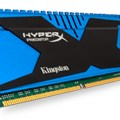 Ram Kingston HyperX Predator 8GB DDR3-1866 CL9 (Kit of 2) XMP Predator KHX18C9T2K2/8X