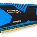 Ram Kingston HyperX Predator 8GB DDR3-1866 CL9 (Kit of 2) XMP Predator KHX18C9T2K2/8X