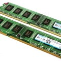 Ram KINGMAX™ DDR3 4GB bus 2133MHz Công nghệ Nano Gaming