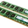 Ram KINGMAX™ DDR3 8GB bus 2133MHz Công nghệ Nano Gaming