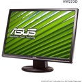 Asus VX248H 24 inch