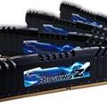 Ram GSkill DDR3 16GB bus 2400