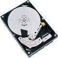 Toshiba CineMaster 2TB 3.5 inch SATA3 7200rpm (DT01ABA200V)
