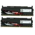 Ram GSKill SNIPER SERIES F3-17000CL11D-8GBSR (4Gx2)