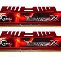 Ram GSKill RIPJAWSX SERIES F3-17000CL11D-8GBXL (4Gx2)