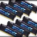 RAM GSkill RIPJAWSZ F3-17000CL9Q2-32GBZH (4Gx8)