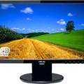 ASUS VE208T - LED 20 inch