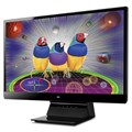 Viewsonic VX2770SML 27 inch LED IPS Monitor
