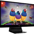 Viewsonic VX2370SMH 23 inch LED IPS Full HD