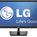 LG 27EA73LM - LED  27 inch