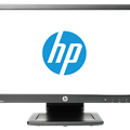 HP Compaq L2206TM 21.5-inch LED Backlit Touch