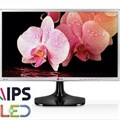 LG 24MP56HQ 23.8 inch LED IPS