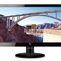 HP Compaq F201 19.5 inch LED