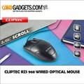 Chuột máy tính Cliptec RZS968