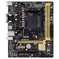 MAINBOARD ASUS A58M-K
