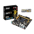 MAINBOARD ASUS AM1I-A
