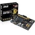 MAINBOARD ASUS AM1M-A