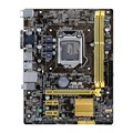MAINBOARD ASUS H81M-V PLUS (TRAY)