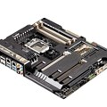 MAINBOARD ASUS Sabertooth Z97 Mark I