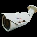 CAMERA SFUL SF-189AHD1.3H