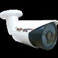 CAMERA SF-1106 AHD 1.3