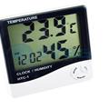 Đồng hồ đo ẩm M&MPro HTM1