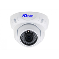 Camera HDVision HD-110IP