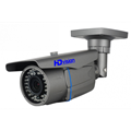 Camera HDvision HD-210AHD