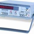 Máy đếm tần số GWinstek GFC-8270H (2.7GHz)