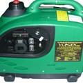 Máy phát điện Inverter VGPGEN 1000D (1KVA)
