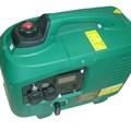 Máy phát điện Inverter VGPGEN 2300EL (2KVA)