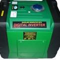 Máy phát điện Inverter VGPGEN 5600EL