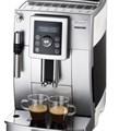 Máy pha cà phê Delonghi ECAM23.420SW