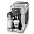 Máy pha cà phê Delonghi ECAM 24.450.S