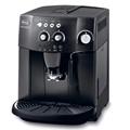 Máy pha cà phê Esam4000.b