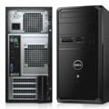 Máy tính để bàn Dell 3902MT - MTI7102P VGA 1G