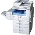 Máy photocopy Ricoh AFICIO MP 3351SP