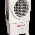 Máy làm mát di động Nakami AC-4500 (30m2 - 35m2)