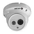 Camera Escort ESC-04AHD 1.3