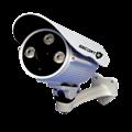 Camera thân hồng ngoại Escort ESC-405AHD 1.3
