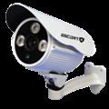 Camera Escort ESC-405AHD 2.0