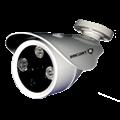 Camera thân hồng ngoại ESC-702AHD 1.3