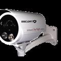 Camera Escort ESC-711AHD 1.3
