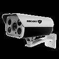 Camera Escort ESC-803AHD 2.0